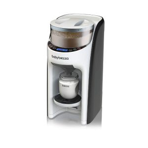 Formula Pro Advanced Formula Dispenser Machine