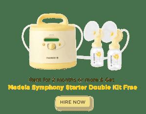 medela-symphony-breast-pump-for-rent-in-Dubai