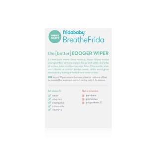 Frida Baby BreatheFrida The Boogerwiper