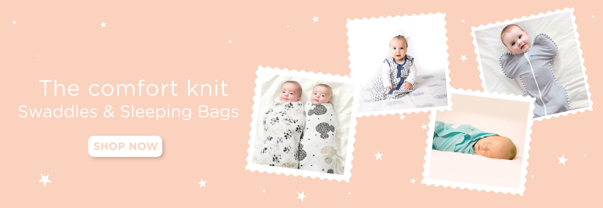 Swaddles-and-baby-sleeping-bags-web-3