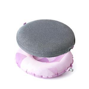 Fridamom Perineal Comfort Cushion