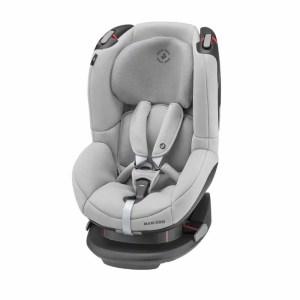 maxi-cosi-tobi-car-seat-authentic-grey-for-rent-1