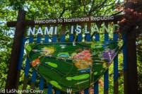 nami-island-5-e1399787758436