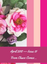 Apr-2018-Issue-Cover