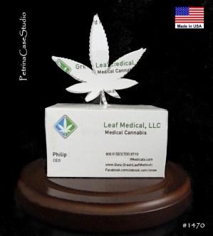 1460-cannabis-closeup-ad