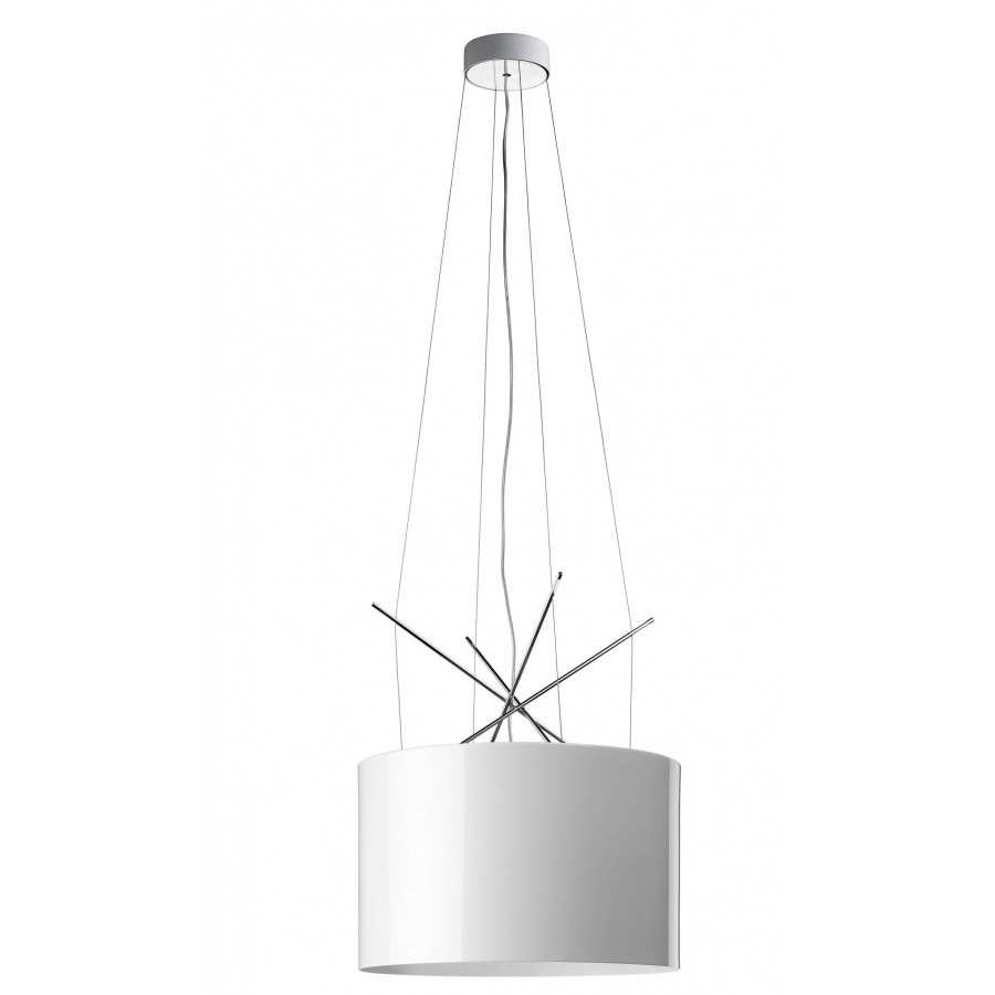 Innermost Lighthouse Pendant Light