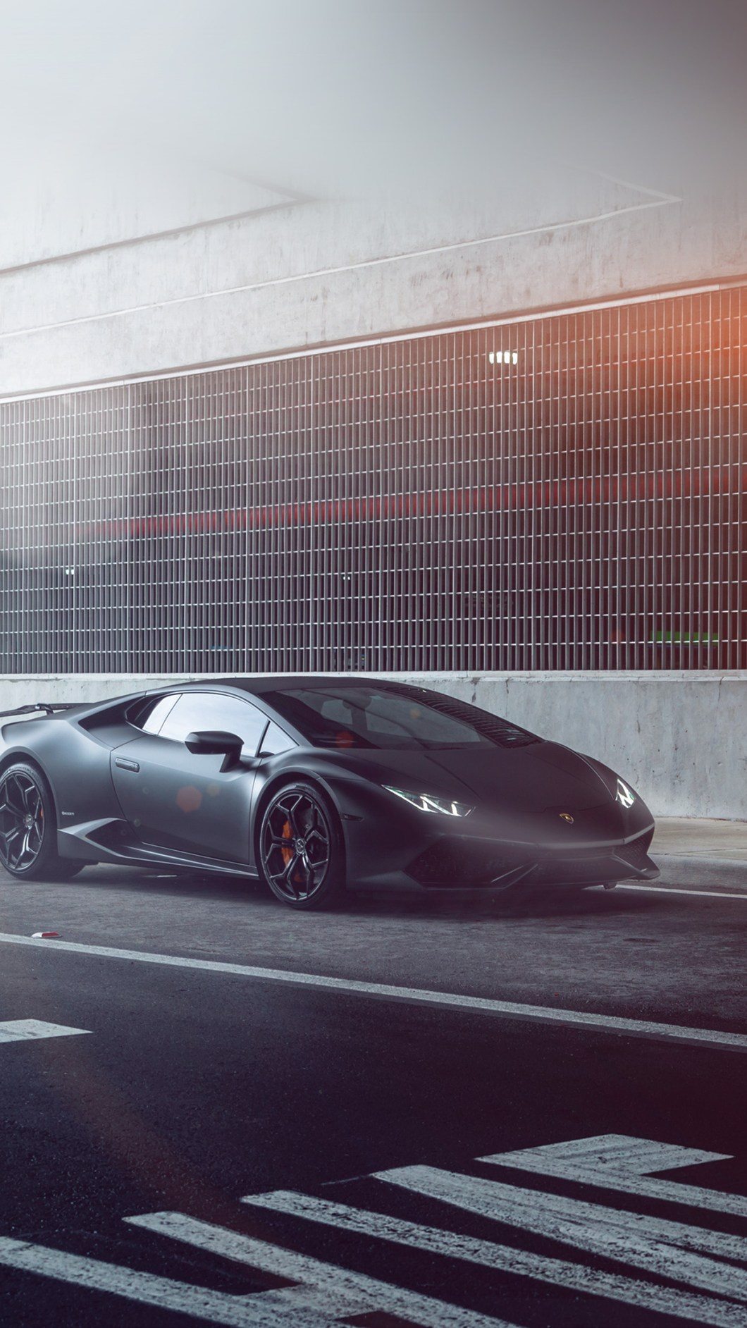 Lamborghini Hd Wallpapers For Iphone 7 Plus The Galleries Of Hd