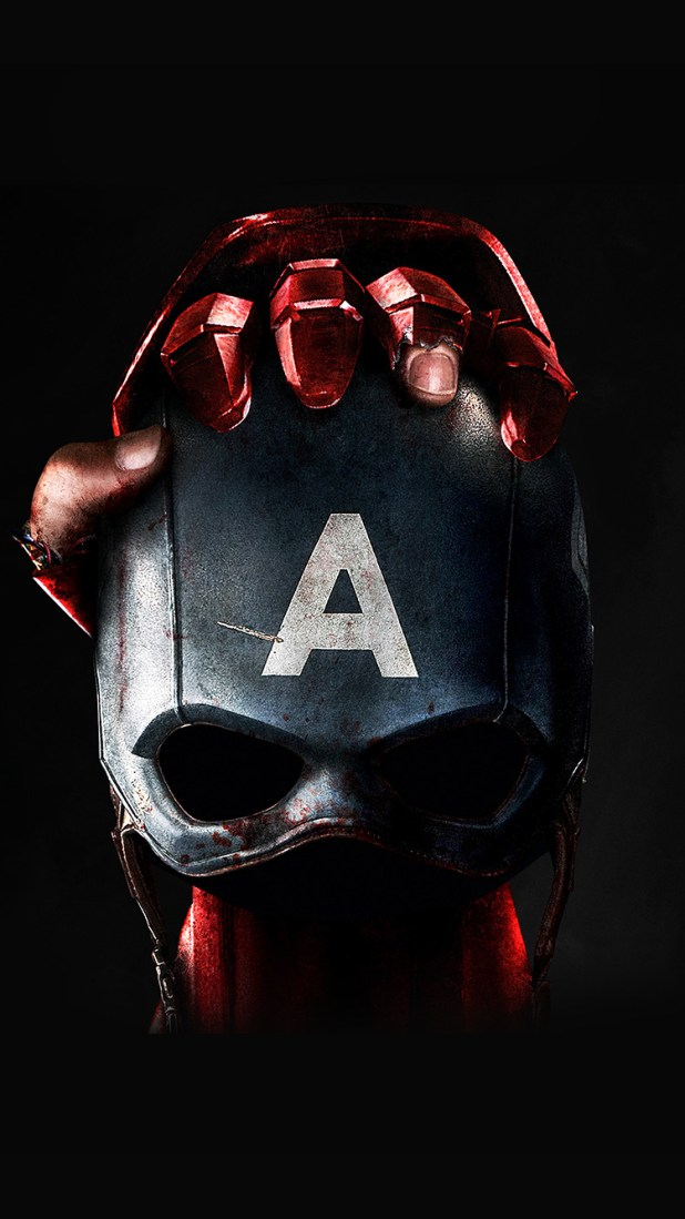 Iphone6papers Co Iphone 6 Wallpaper Aq77 Captain America Iron Man Ironmaniphonewallpaper