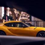 Bk55 Art Sports Car Porsche Drive Wallpaper