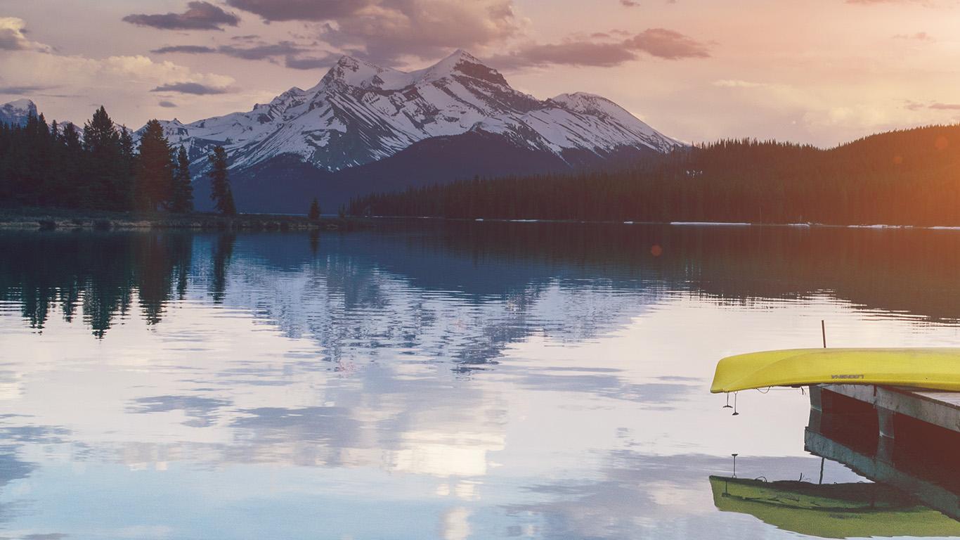 Macbook Pro 2016 Sky Apple Lake