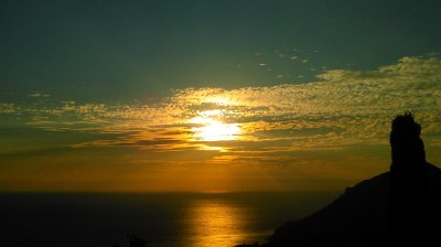 desktop-wallpaper-laptop-mac-macbook-air-ny61-sunset-sea ...