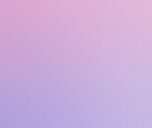 Iphonepapers Com Apple Iphone Iphoneplus Wallpaper Sm Pink