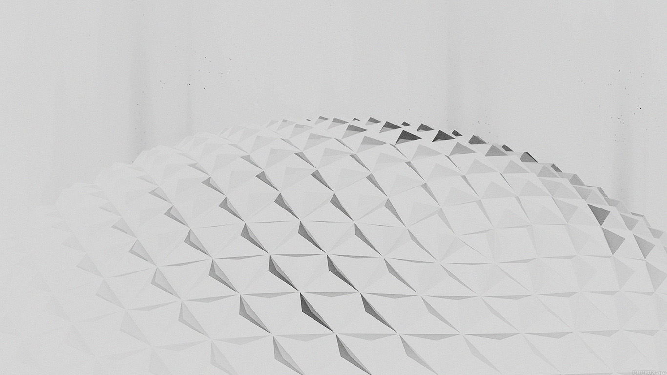 Desktop Wallpaper Laptop Mac Macbook Airvg77 Polygon