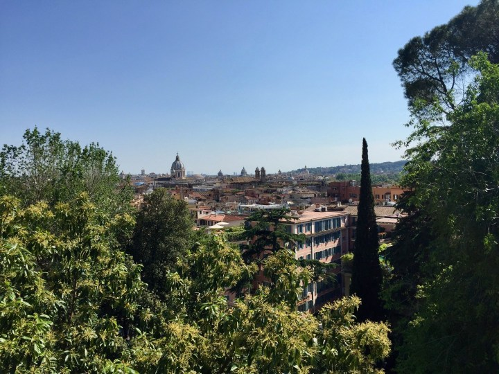 Eternal City Itinerary: Two Days in Rome, Italy