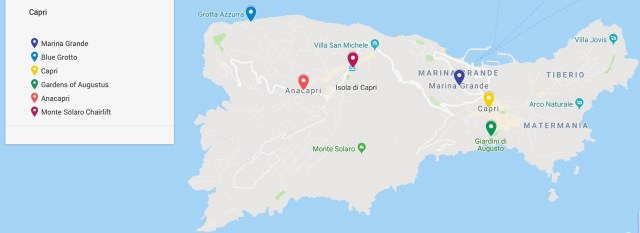 Map of Capri.jpeg