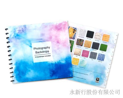 拍照背景圖其他紙製品-82-08PB,0