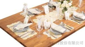 餐巾束帶金色派對商品-派對商品_84G-06NR,1