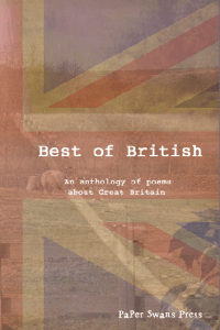 Best of British Paper Swans Press