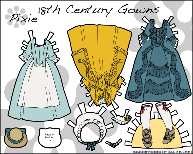 18th-cent-paper-doll-gowns-color