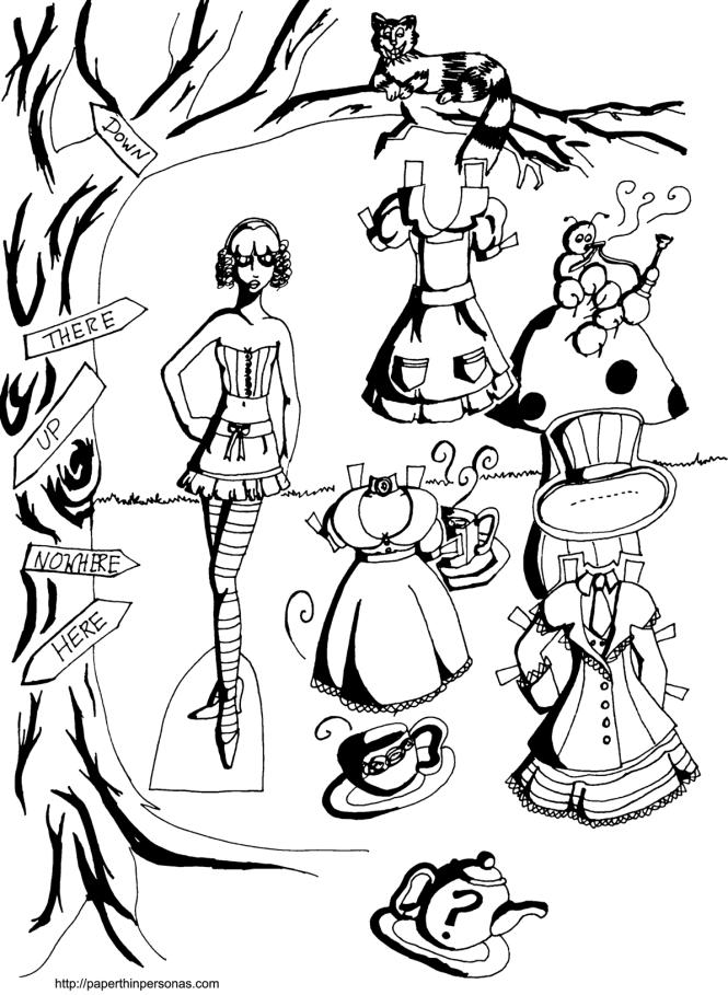 alice-paper-doll-150