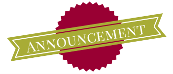 announcement_2