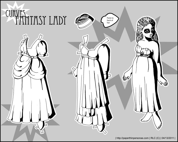 curves-fantasy-lady-150