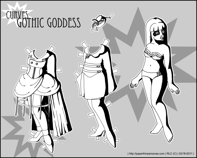 curves-gothic-goddess-paper-doll-150