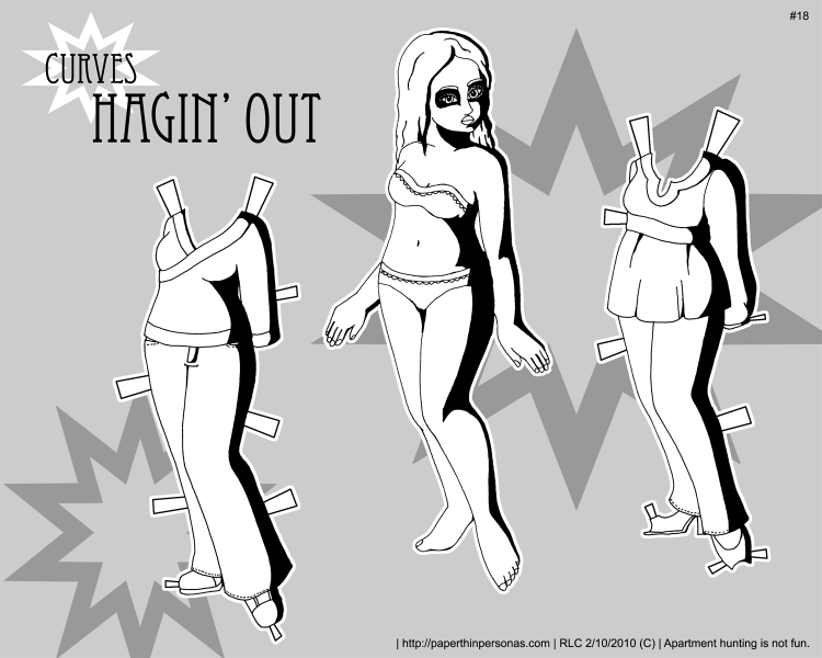 curves-hanging-out-paper-doll-150