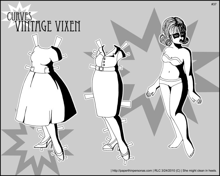curves-vintage-paper-doll-150