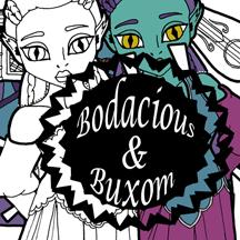 dragon-bb-logo