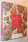 elegant-art-book-cover