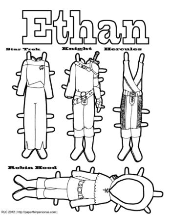 ethan4
