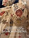 fashionindetailcover