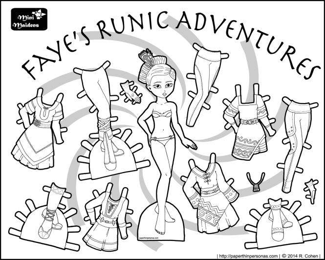faye-runic-paper-doll