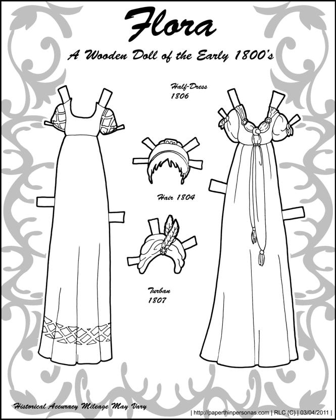 flora-regency-day-dresses-150