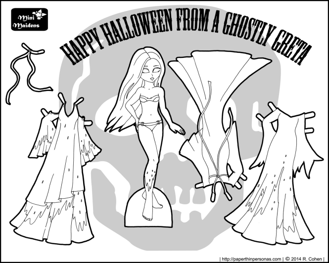 ghostly-greta-halloween