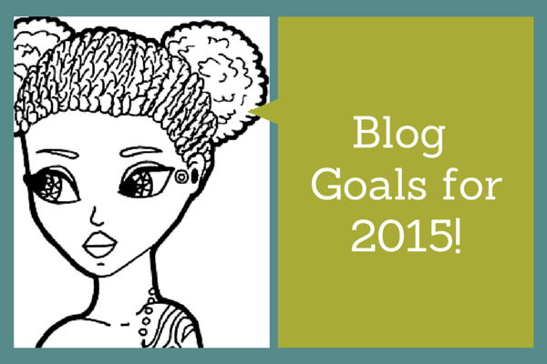 goals-2015