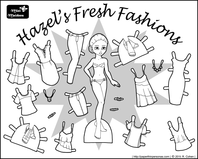 hazel-fresh-fashion-paper-doll