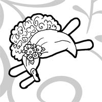 ladyship-wig-8