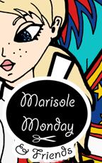 logo-majorette-color