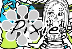 logo-ololara-cyber