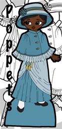 logo-poppet-princess-in-teal