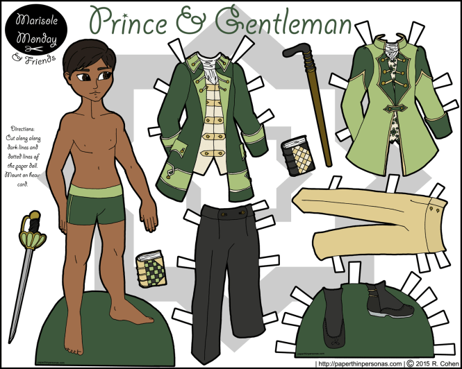 macus-prince-paper-doll-color