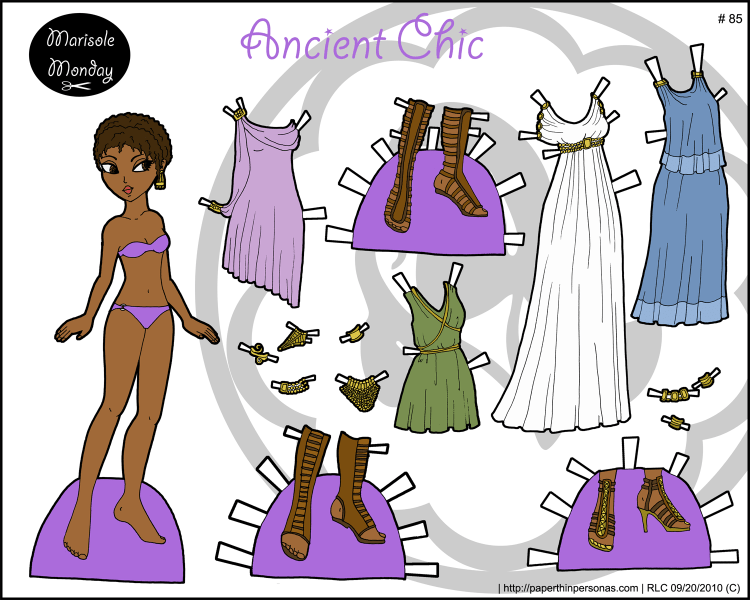 marisole-ancient-greece-paper-doll-150