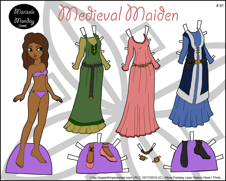 marisole-medieval-fantasy-paper-doll-150