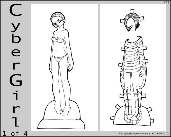 paperdoll-cyberpunk1-150