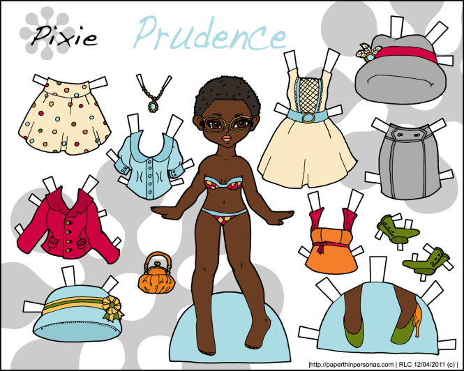 pixie-prudence-paper-doll