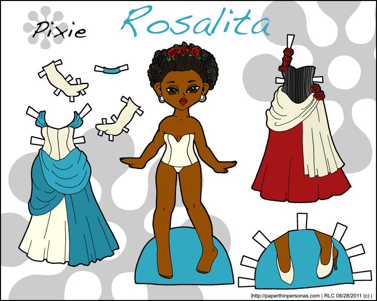pixie-rosalita-paper-doll