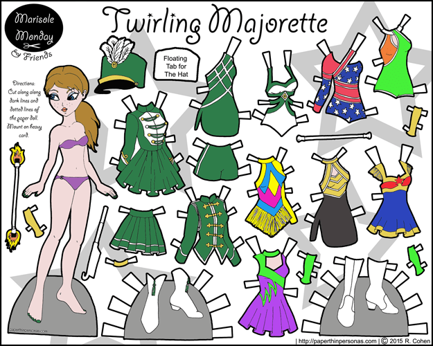 post-jill-c-majorette-paper-doll