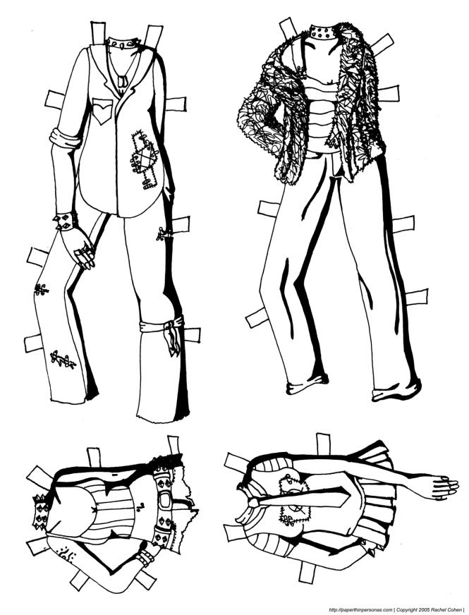 punk-shadowed-1